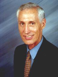 Dr. Joseph Ferrara